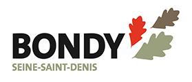 Plateforme Participative de la ville de Bondy